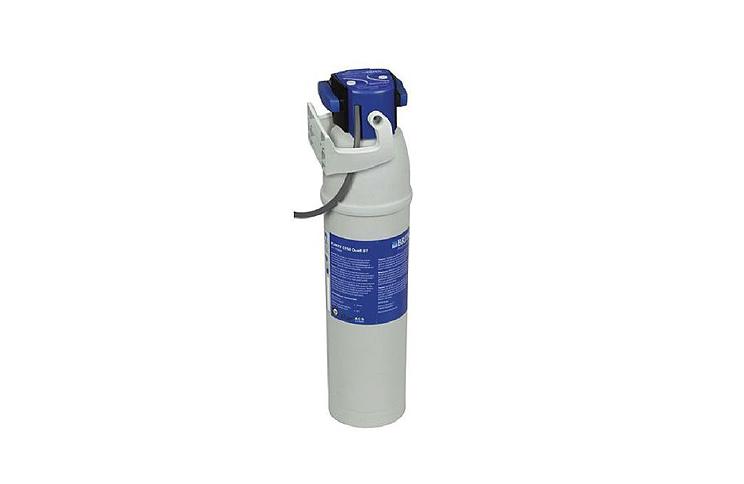 Filter Brita purity C150